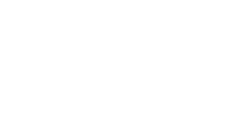Rr World Map