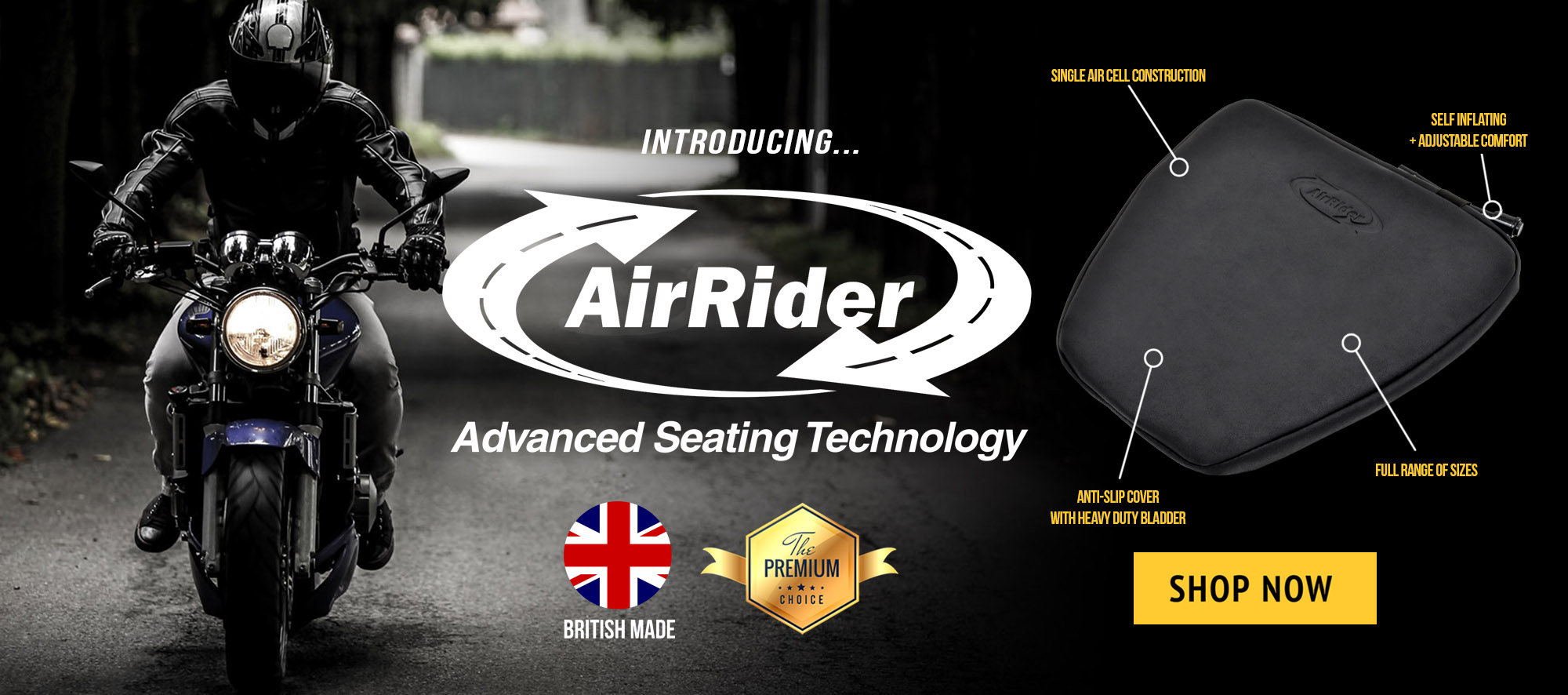 Rr Airrider Banner 001